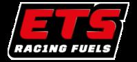 CPI-Enjolras-Racing-préparation-location-voitures-de-rallye-Valergues-partenaire-etsracing