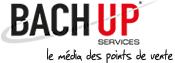 CPI-Enjolras-Racing-préparation-location-voitures-de-rallye-Valergues-partenaire-bachup